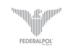 Federalpol Risk Agency